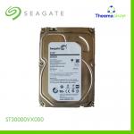 """Hard Disk EOL / SV35 3.5"""" 3TB SATA 6Gb/s 7200RPM"""