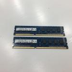 4GB. DDR-3L SK Hynix
