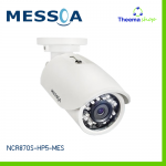 Messoa NCR870S-HP5-MES 2MP full-HD bullet Camera