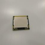 i5-750 Socket 1156
