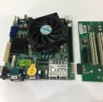 i3-4160 + Intel® Mini-ITX board with Q87 มี 12 ชุด