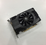 XFX RX-460 2GB. DDR-5 07/2020