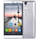 THL T7 สมาร์ทโฟนจอ 5.5นิ้ว 2ซิม 4G Ram 3GB Rom 16GB Android 5.1 สแกนลายนิ้วมือ