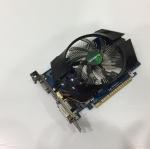 GIGABYTE GTX650 OC 1GB. DDR-5