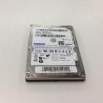 SAMSUNG HM160HI 160GB.