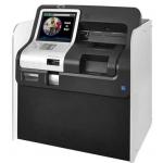 เครื่องจัดการเงินสดแบบอัตโนมัติ Glory รุ่น TellerInfinity™
