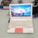 ACER Aspire ONE Happy2