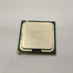 Intel® Core™2 Quad Processor Q8200