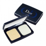 **พร้อมส่ง**Christian Dior Diorskin Forever Extreme Wear and Oil Control Matte Powder Makeupไซส์จริง 10g แป้งผสมรองพื้นสูตรใหม่จากDior ที่เน้นเรื่องควบคุมความมันเป็นพิเศษ เหมาะกับอากาศเมืองไทย ที่ออกแบบมาเพื่อกันน้ำ และกันเหงื่อโดยเฉพาะ แป้งช่วยเติมเต็มแล