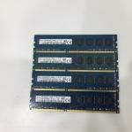 8GB. DDR-3 SK Hynix
