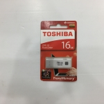 Toshiba 16GB USB3.0 Flash Drive