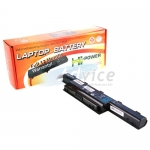 "Battery NB ACER 4551 ""Hi-Power"""