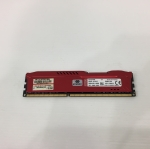 8GB. DDR-3 1600 KINGSTON Hyper X Fury