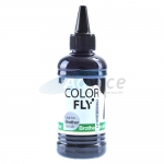 BROTHER 100ml. Color Fly เลือกสีได้เลยจ้า