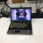 HP Elitebook 8840w