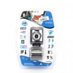 Webcam GTECH (GT-414) คละสี