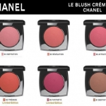 **พร้อมส่ง**Chanel Le Blush Creme de Chanel ครีมบลัชเนื้อครีมเข้มข้น ที่ใช้เพียงนิดเดียวแต่ให้สีที่ชัดเจน ติดทนนานมากยิ่งขึ้น สามารถใช้เดี่ยวๆ หรือปัดแบบฝุ่นทับอีกครั้งก็ได้ ,