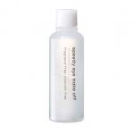**พร้อมส่ง**Ettusais Speedy Eye Make Off Formula Fragrance Free 100ml. ผลิตภัณฑ์เช็ดทำความสะอาดเครื่องสำอางบริเวณดวงตา สูตรปราศจากน้ำหอม บอบบางแม้ผิวแพ้ง่าย สำหรับมาสคาร่ากันน้ำได้อย่างรวดเร็ว และหมดจด ด้วยสูตรใหม่ ไฮเปอร์ เคลียร์ ออยล์ (ออยล์เช็ดทำความสะ