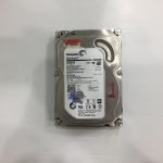 2TB. SEAGATE Barracuda