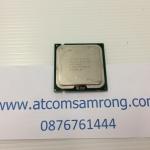 CPU Core2 E7400 2.80GHz