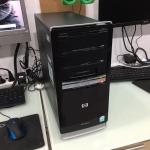 Pentium D 3.0