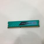 8GB. DDR-3 1600 GEIL EVO Leggera