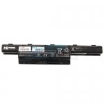 "Battery NB ACER 4750 ""Hi-Power"""