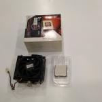 AMD FX-6350 Box