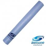 Awesome ผ้าซับน้ำอย่างดี ขนาด 50x70 cm. สีฟ้า-เลือกจำนวนตามต้องการ**ค่าส่ง EMS 50 บาท