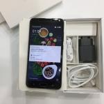 ASUS Zenfone Max Pro เครื่อง1เดือน