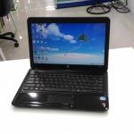 HP 1000-1415TX