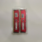 KINGSTON Hyper X 8GB. 4X2