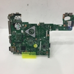 DELL Inspiron N5110 motherboard