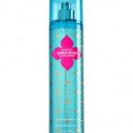 **พร้อมส่ง**Bath & Body Works Morocco Orchid & Pink Amber Fine Fragrance Mist 236 ml. สเปร์ยน้ำหอมที่ให้กลิ่นติดกายตลอดวัน กลิ่นหอมของดอกกล้วยไม้ ผสมกลิ่มหอมนุ่มนวลของ amber วนิลลาอ่อนๆ หอมนุ่มละมุนคะ ,