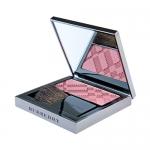 *พร้อมส่ง*Burberry Light Glow Natural Blush 7g. No.05 Blossom Blush บรัชปัดแก้มโทนสีส้ม สีสันสดใสบางเบาดูเป็นธรรมชาติ มอบสัมผัสอันนุ่มเนียนดุจใยไหมคลี่คลุมบรรจงแต่งแต้มสีสันลงบนพวงแก้มอย่างนุ่มนวลบางเบา รู้สึกได้ถึงความหอมของกลิ่นบลัชออนเมื่อได้สัมผัส ,