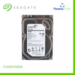 "Hard Disk EOL/NAS HDD 3.5"" 4TB SATA 6Gb/s 5900RPM"