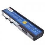 "Battery NB ACER 5540 ""Hi-Power"""