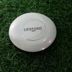 **พร้อมส่ง**Lifeford Paris Perfect Radiant Pressed Powder SPF15 PA++ไลฟ์ฟอร์ด ปารีส เฟอร์เฟค เรเดียนซ์ เพรส พาวเดอร์ แป้งเนื้อละเอียดขนาด 5 micron ช่วยทำให้ผิวหน้ากระจ่างใส เรียบเนียนอย่างเป็นธรรมชาติ ให้คุณมั่นใจได้ตลอดทั้งวัน ช่วยให้ผิวชุ่มชื้นตลอดทั้งว