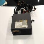 CORSAIR TX650 650W