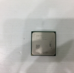 AMD FX-8300 3.30GHz AM3+