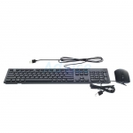 MINI Desktop DELLOptiplex 3050MI-SNS35MC003 Free Keyboard, Mouse