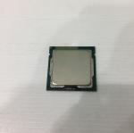 Intel® Core™ i3-3220 แคช 3M, 3.30 GHz