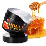 พร้อมส่ง : Honey Butter Sleeping Pack