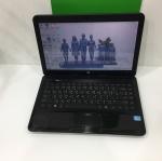 HP 1000 1126TU