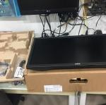 "DELL E2318H 23"" LED IPS Full HD ของใหม่ ไม่มีขา"