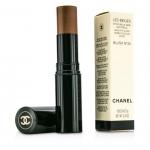 **พร้อมส่ง**Chanel Les Beiges Healthy Glow Sheer Colour Stick Blush ครีมบลัชแบบแท่ง แพคเกจหรูหราสไตล์ชาแนล แพ็คเกจขนาดเล็กพกพาได้สะดวก สีสวยใช้ง่ายเพียงแค่หมุน เกลี่ยบางๆก็ได้ลุคใสๆแล้วค่ะ ,