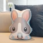หมอนกระต่าย Baby Rabbit