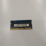 2GB. DDR-3 Notebook