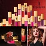 **พร้อมส่ง*YSL Yves Saint Laurent Tatouage Couture Liquid Matte Lip Stain 6 ml. ลิปครีมเนื้อเมทท์สีชัด ติดทนนานประหนึ่งรอยสัก ปฏิวัติเทรนด์ลิปแท็ททูด้วยนวัตกรรมใหม่ ให้เนื้อแมทท์พิกเมนต์ชัด พร้อมแปรงที่ช่วยให้ทาได้คมชัด มีพิกเมนต์กว่าถึง 3 เท่า แต่บางเบาก