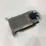 HIS HD5570 2GB. DDR-3